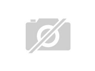 Weiss Gosheim 4 katzenbabys abzugeben schwarz weiß tiere gosheim